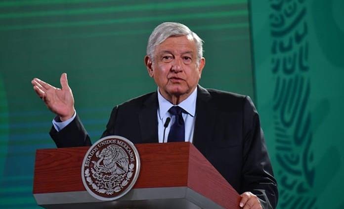 Tras caída de Morena, CDMX avanza hacia el conservadurismo: AMLO