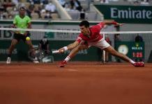 Para Djokovic, el duelo contra Nadal es su mejor partido en Roland Garros