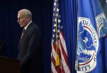 EEUU cierra oficina de era Trump para víctimas de migrantes