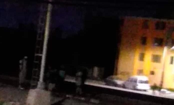 Ataque armado en Arbolitos deja un muerto y un herido