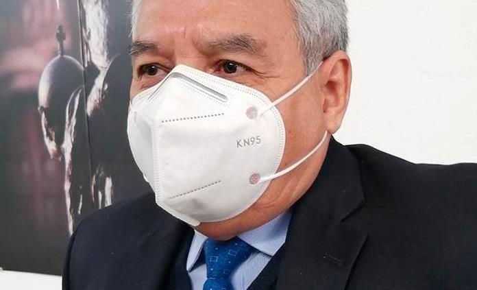 Limitarían ruedas de prensa sobre pandemia