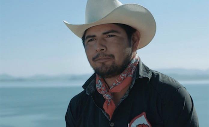 Ultiman a yaqui defensor del agua en Sonora
