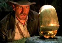 Cuarenta años del inicio de una brillante saga que continúa, Indiana Jones