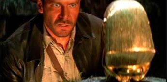 La quinta entrega de Indiana Jones se rodará este verano en Marruecos