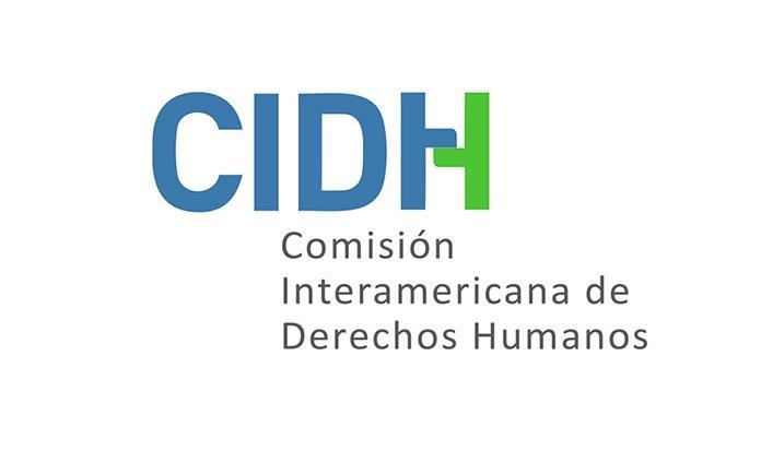 Acusan a México ante la CIDH por incumplir protección a indígenas