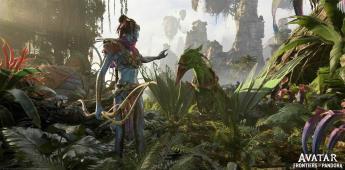 Ubisoft descorcha la E3 virtual con Avatar, Rainbow Six y Far Cry 6