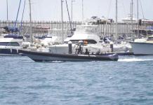 Español mató y tiró al mar a sus hijas en Tenerife para causar el mayor dolor a su ex, dice investigación
