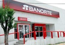 Recupera Banorte el segundo lugar en activos