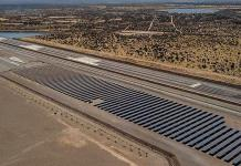 Busca BMW-SLP récord sustentable