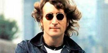 John Lennon regresa al cine