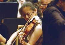 Filarmónica de NY reanudará presentaciones el 17 de septiembre