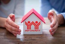 ¿Cómo heredar una casa que se pagó con crédito Infonavit?