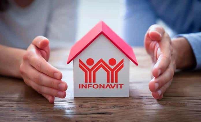 Infonavit ofrece descuentos de hasta 75% para créditos