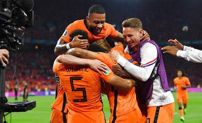 Van Gaal, nuevo seleccionador de Países Bajos según la prensa holandesa