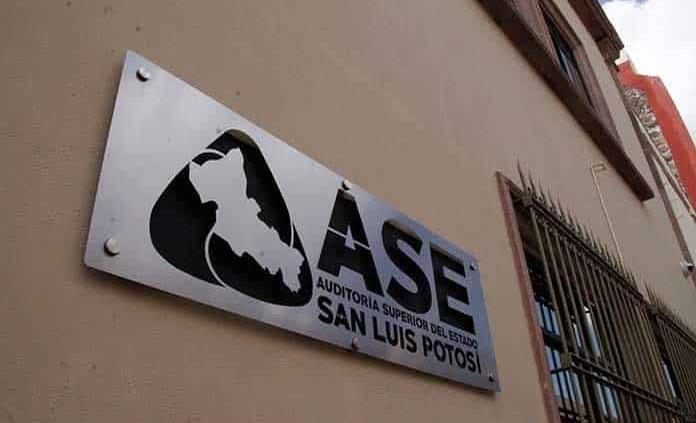 Vigilará ASE que no haya año de Hidalgo