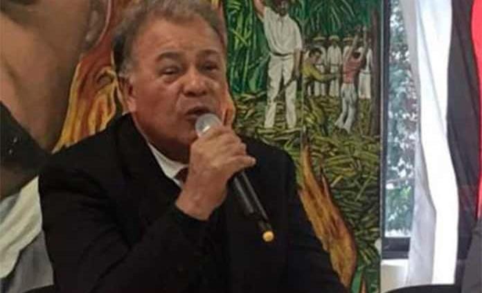 PT celebra la visita a México de Miguel Díaz-Canel, presidente de Cuba