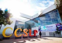 Cabildo capitalino electo rendirá protesta en el CCSLP