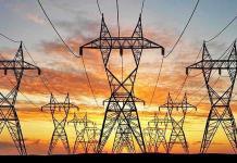 Los choques entre empresarios y el Gobierno mexicano por la reforma eléctrica