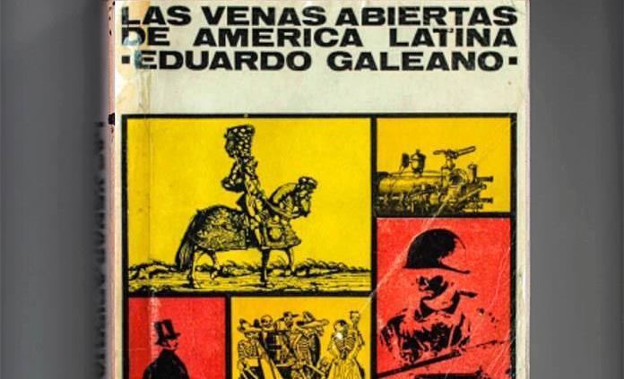 A 50 años de su obra más polémica, la academia hace las paces con Eduardo Galeano