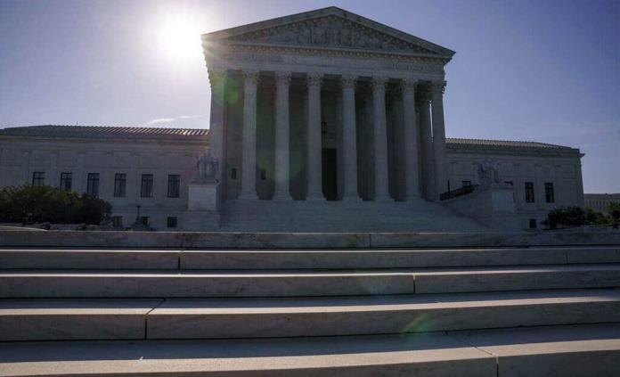 Corte Suprema de EEUU: algunos inmigrantes no tendrán audiencia