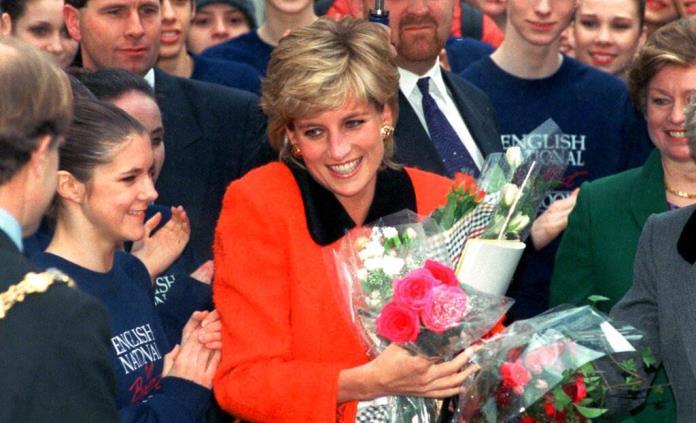 Legado de Diana se mantiene vivo rumbo a 60 aniversario