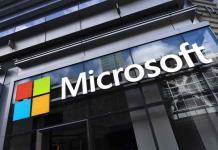 Una empresa israelí creó software espía que se usó en varios países, dice Microsoft