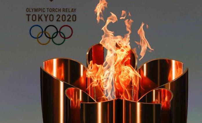 Entre la apertura y el cierre, el devenir de un Japón olímpico