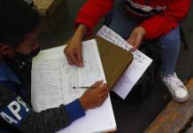 Pandemia golpea aprendizaje y salud mental en Latinoamérica