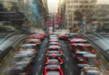 La UE multa a Daimler, BMW y VW, junto con sus divisiones Audi y Porsche por colusión