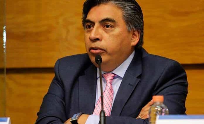 ¿Por qué Gerardo Esquivel votó por no subir la tasa de Banxico?