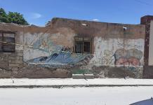 Casas viejas, riesgo para todos: PCM