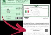 Certificarán CURP en Gómez Morín