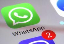 Consumidores se quejan de WhatsApp con reguladores europeos