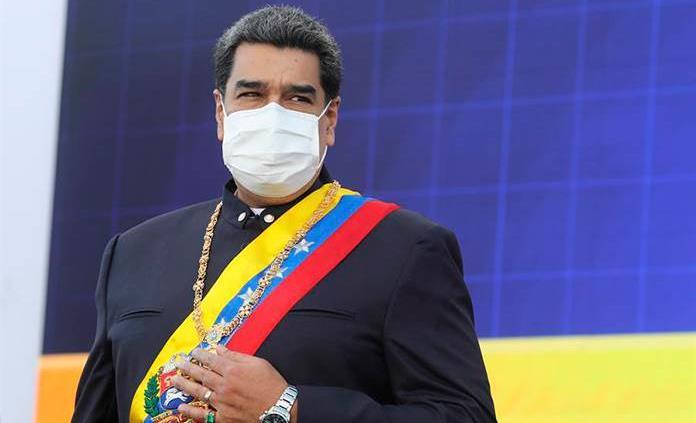 ONG registra 434 persecuciones a adversarios de Maduro de enero a junio