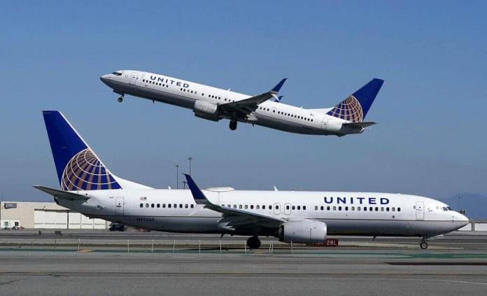 Los países deben informar de las emisiones del transporte marítimo y aéreo