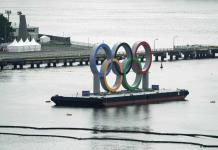 Guinea renuncia a participar en los JJOO de Tokio por la covid-19