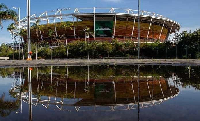 Cinco años después de los JJOO, Río anuncian nuevos usos de sus instalaciones