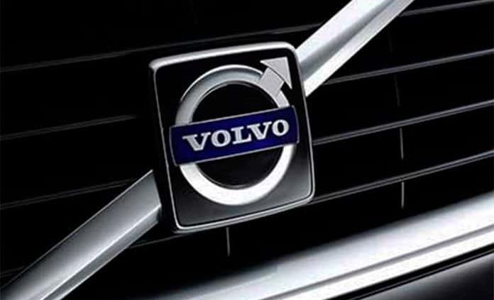 Profeco emite alerta por posibles fallas en modelos de Volvo, Nissan y Volkswagen