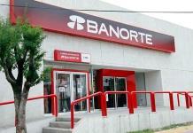 Bancos en México entran en etapa de recuperación