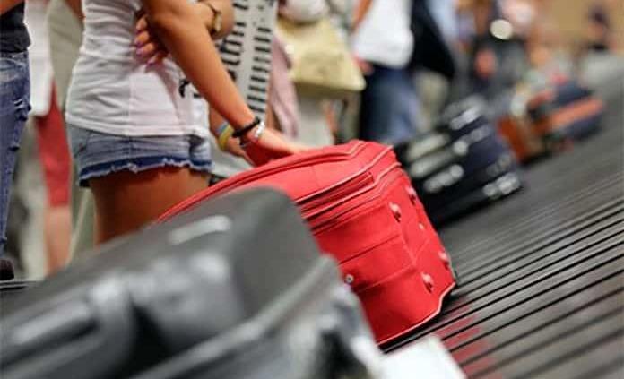 Crece 43% tráfico de pasajeros en Red aeroportuaria de ASA