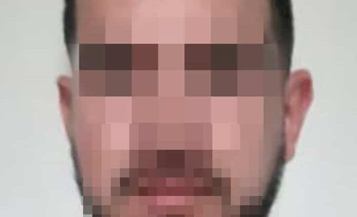 Giran aprehensión a sujeto por desaparición de una persona en Cerritos