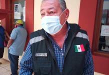 Construyen oficinas del Bienestar en San Ciro y Ciudad Fernández