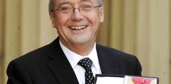 Falleció Graham Vick, director de ópera británico
