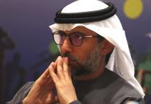 OPEP y aliados llegan a acuerdo sobre precios del petróleo