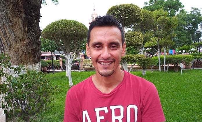 René Morales participará en Medio Maratón, en EU