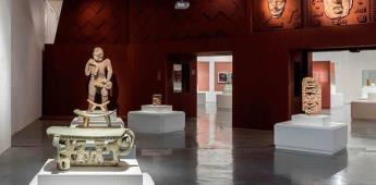 El arte precolombino llega a Jerusalén con la exposición Alimentos divinos