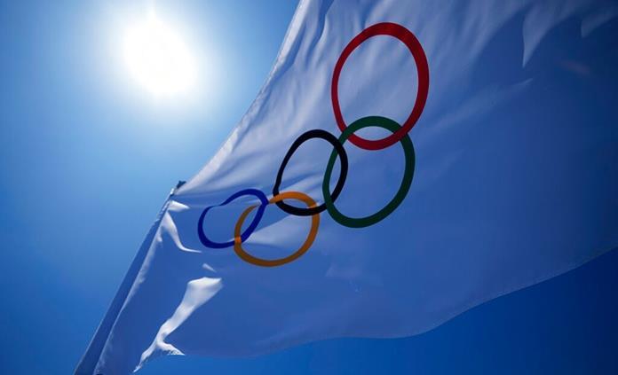 El calor, la otra amenaza de los Juegos de Tokio