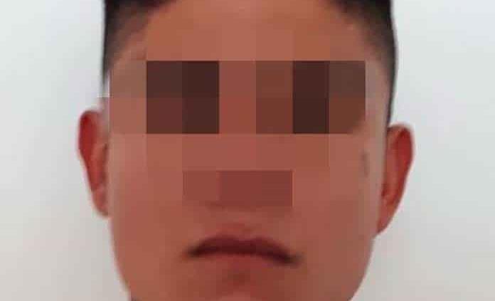 Cae otro implicado en homicidio de la Simón Díaz