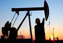 La OPEP y sus aliados elevarán su producción