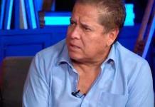 """""""Paco Stanley no era un dealer"""": Mario Bezares"""